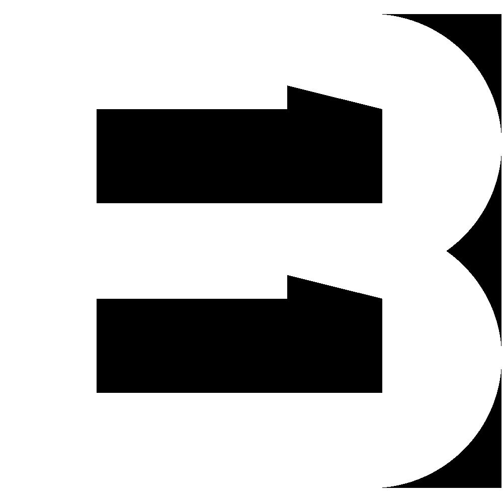 Eleven Black
